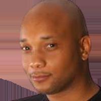Barry J.