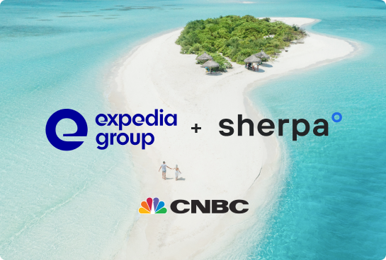 Expedia Group debuts online Covid info search for 7 travel brands