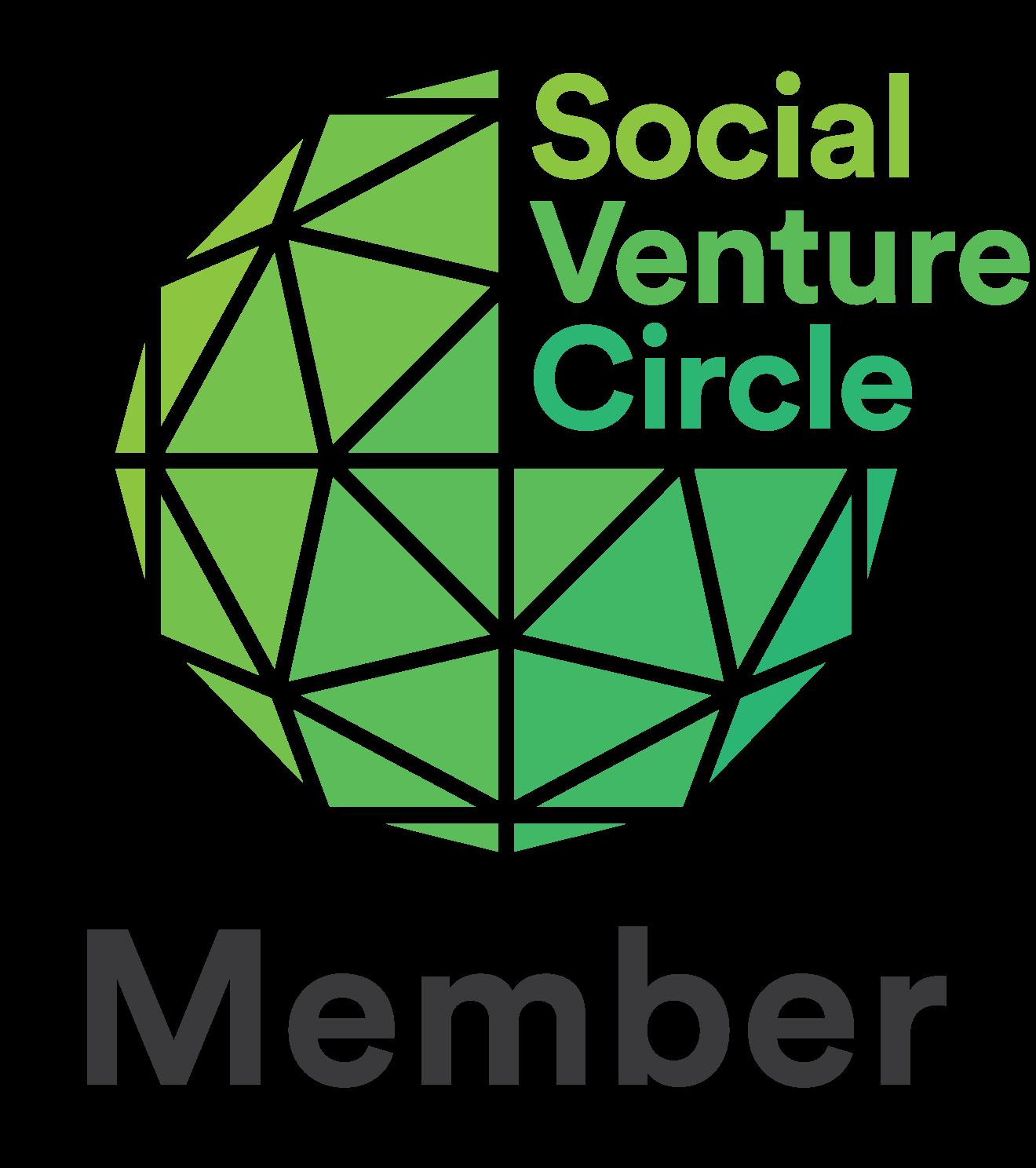 Sustain.Life Social Venture Circle Member