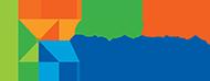 Career Source Florida logo