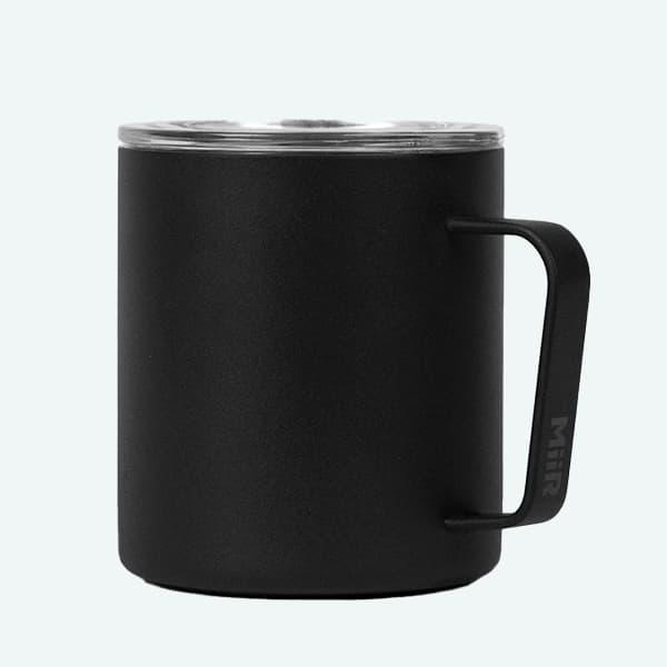 Black Camp Cup