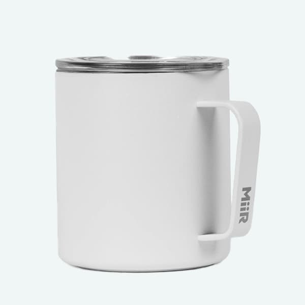 White Camp Cup