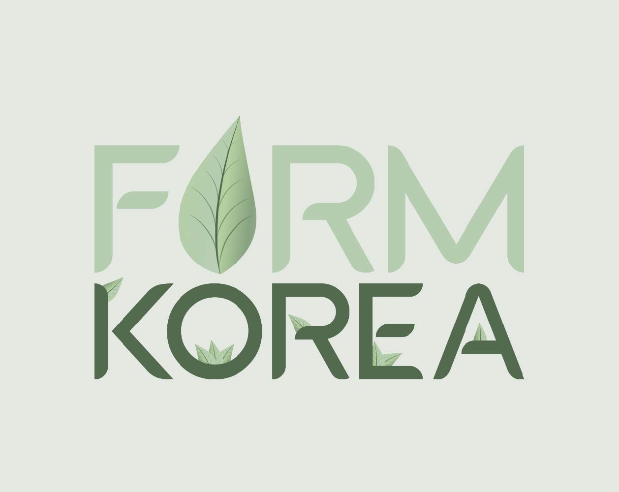 farm-korea