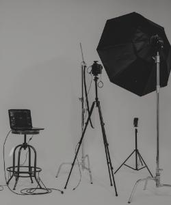 3 Ways To Make A Basic Studio Production