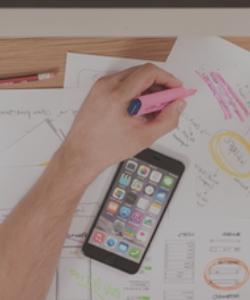 3 Popular Web Design Trends for 2020