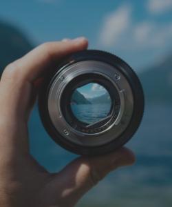 5 Fundamental Elements Of Photography