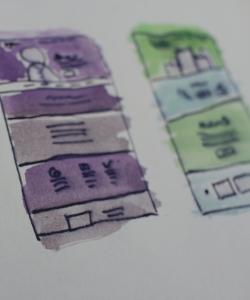 8 Best Colour Scheme For Website Design