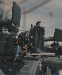 The Importance Of Video Production For Your Business
