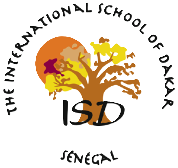 International School of Dakar