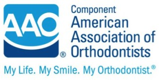 American Association of Orthodontists AAO