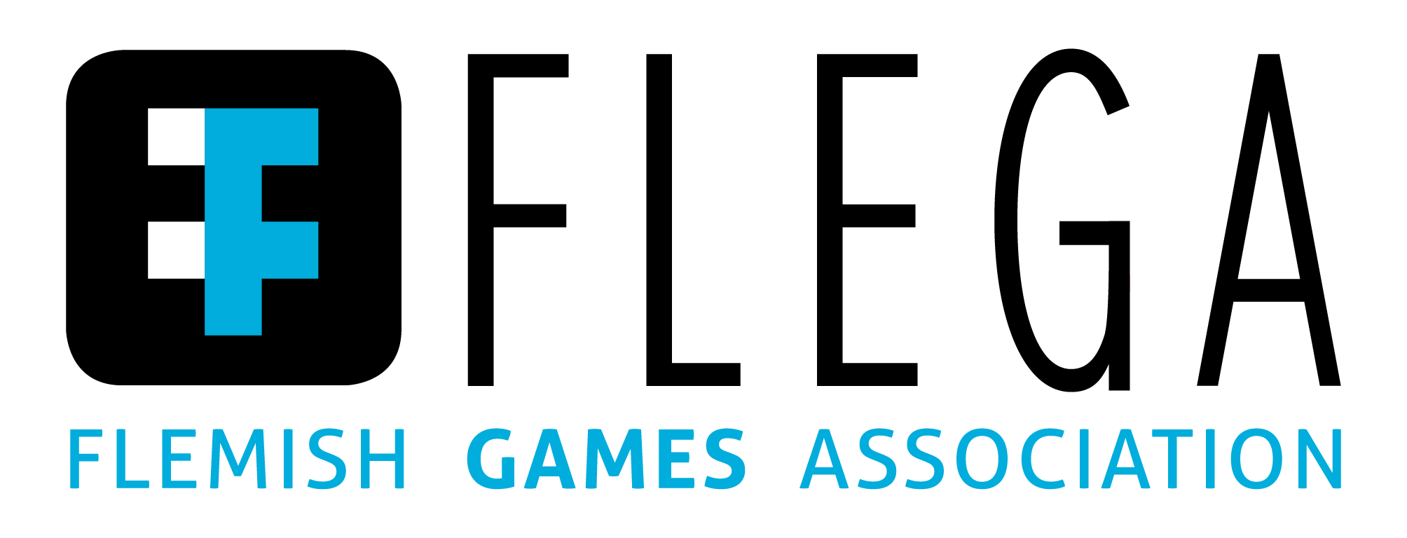 Logo FLEGA