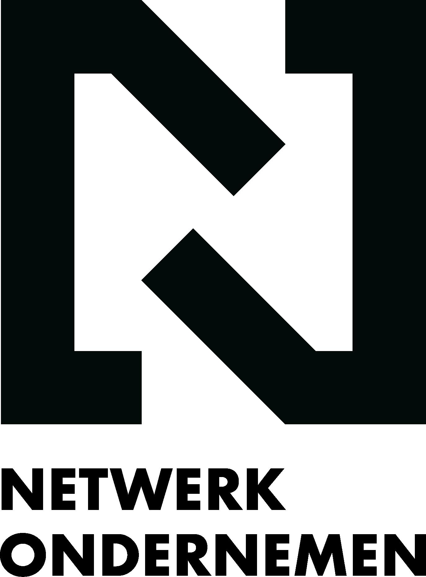 Logo Netwerk Ondernemen