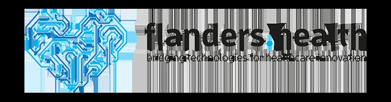 https://www.flanders.health/