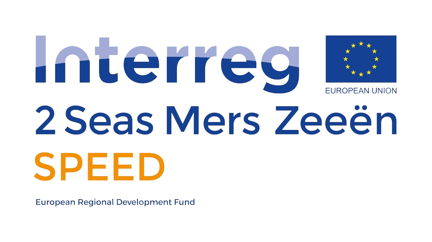 https://www.interreg2seas.eu/nl/speed