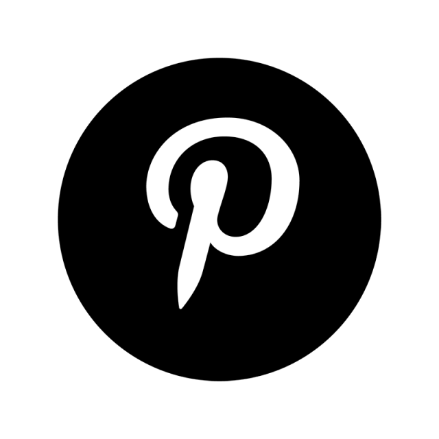 Pinterest Finance Planner Houston