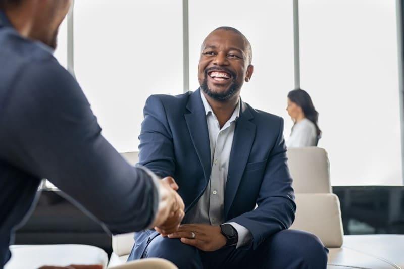 People Partnership Finance Planner Dallas
