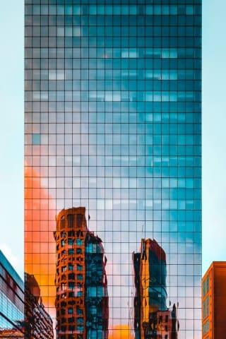 Megapolis Financial Consultant Dallas
