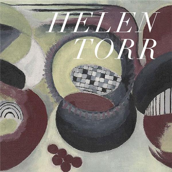 Helen Torr