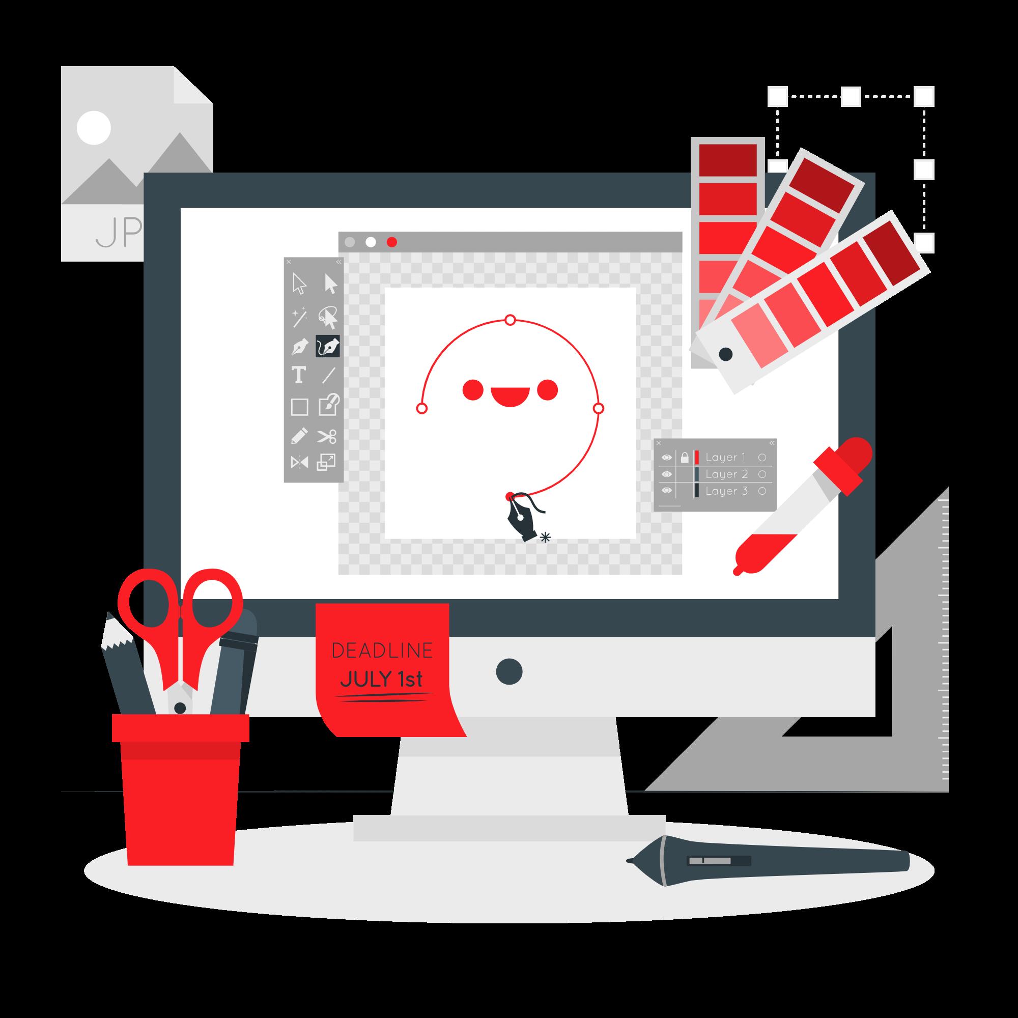 Website Design We Design Websites For Results