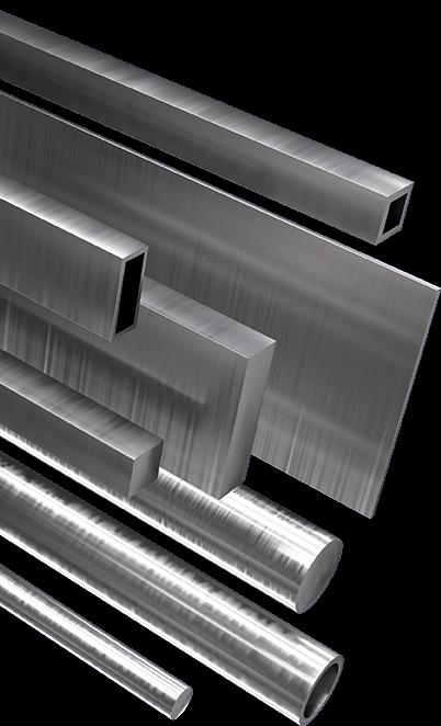 ICI Metals Services