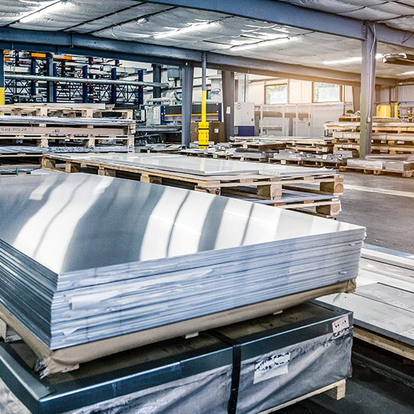 ICI Metals provides a wide range of metal products