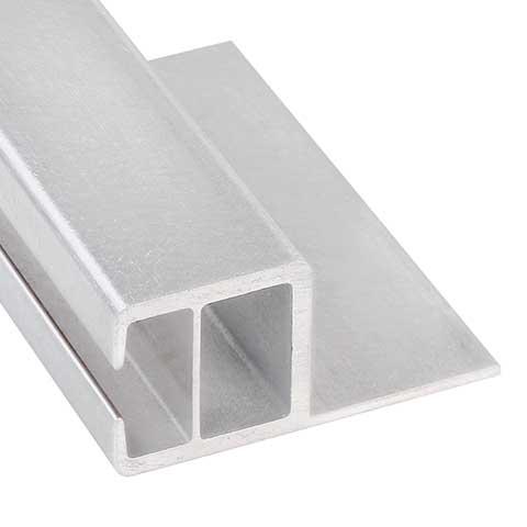 Extruded Aluminum Supplier