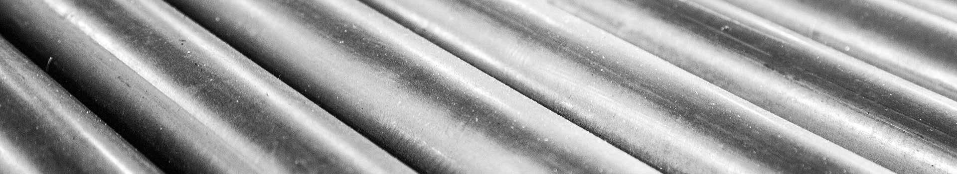Carbon & Alloy Steel Supplier