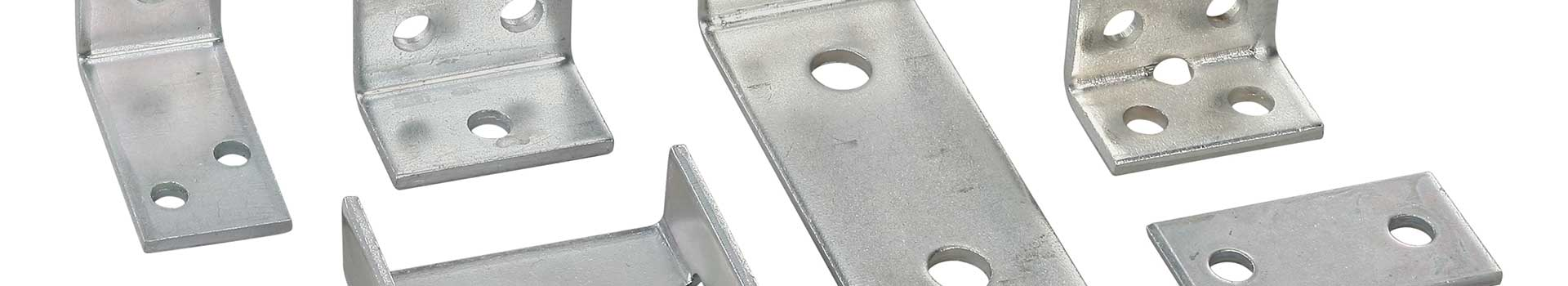 Aluminum & Steel For Awnings