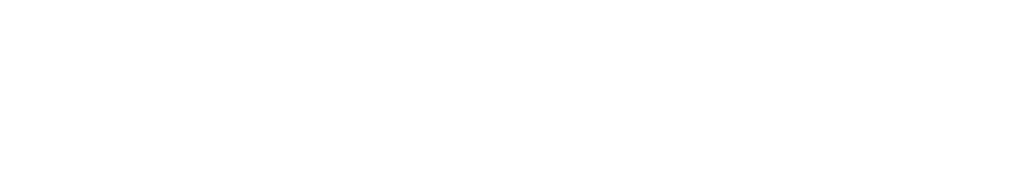 White Adracare logo