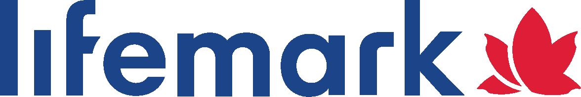 Lifemark logo