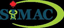 Simac Logo