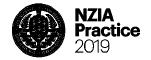nzia practice logo 2019 black