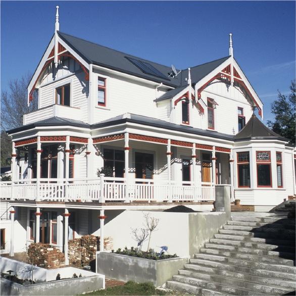 eichbaum house thumbnail