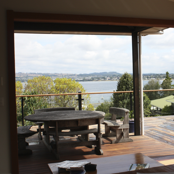 taupo house project thumbnail