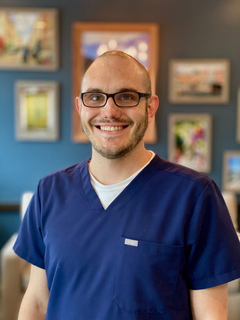 Team Member of Foote Orthodontics