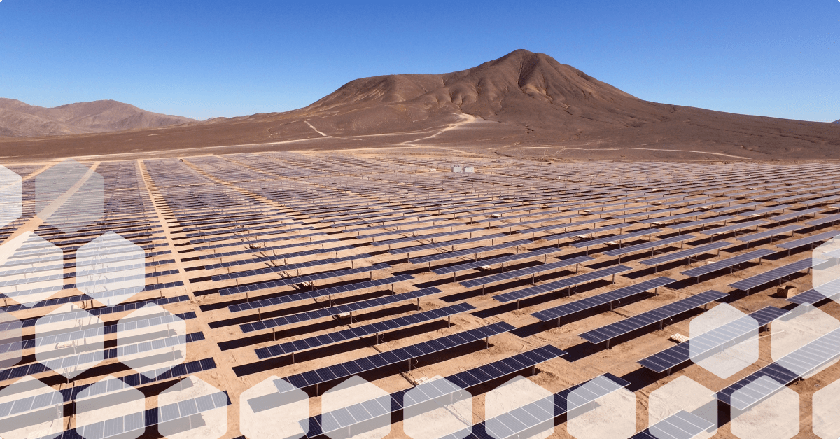 What's holding utility-scale solar projects back?