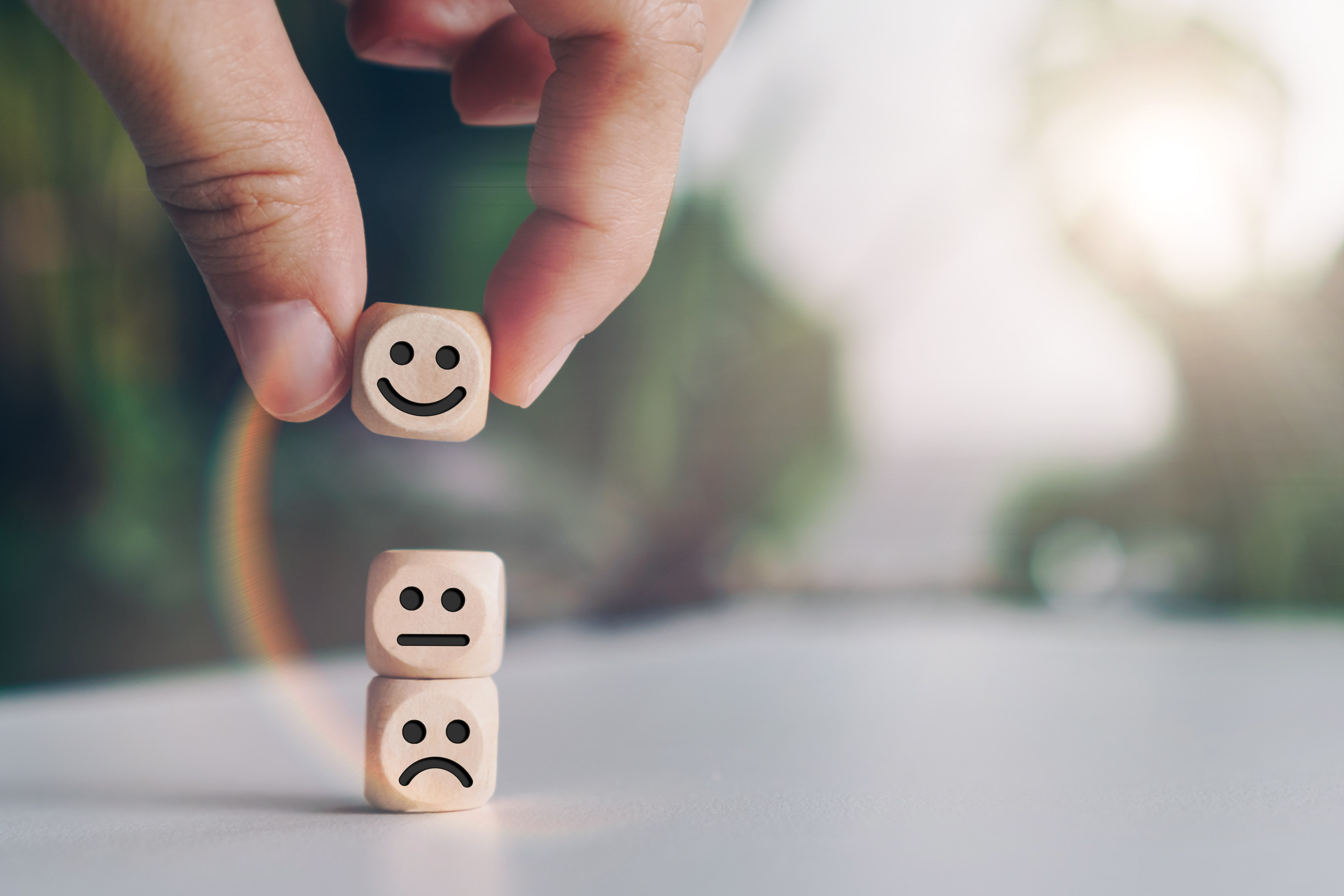 Importance of customer satisfaction in supply chain