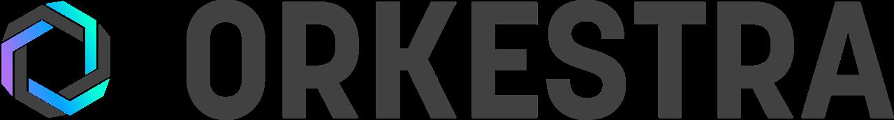 Orkestra SCS logo