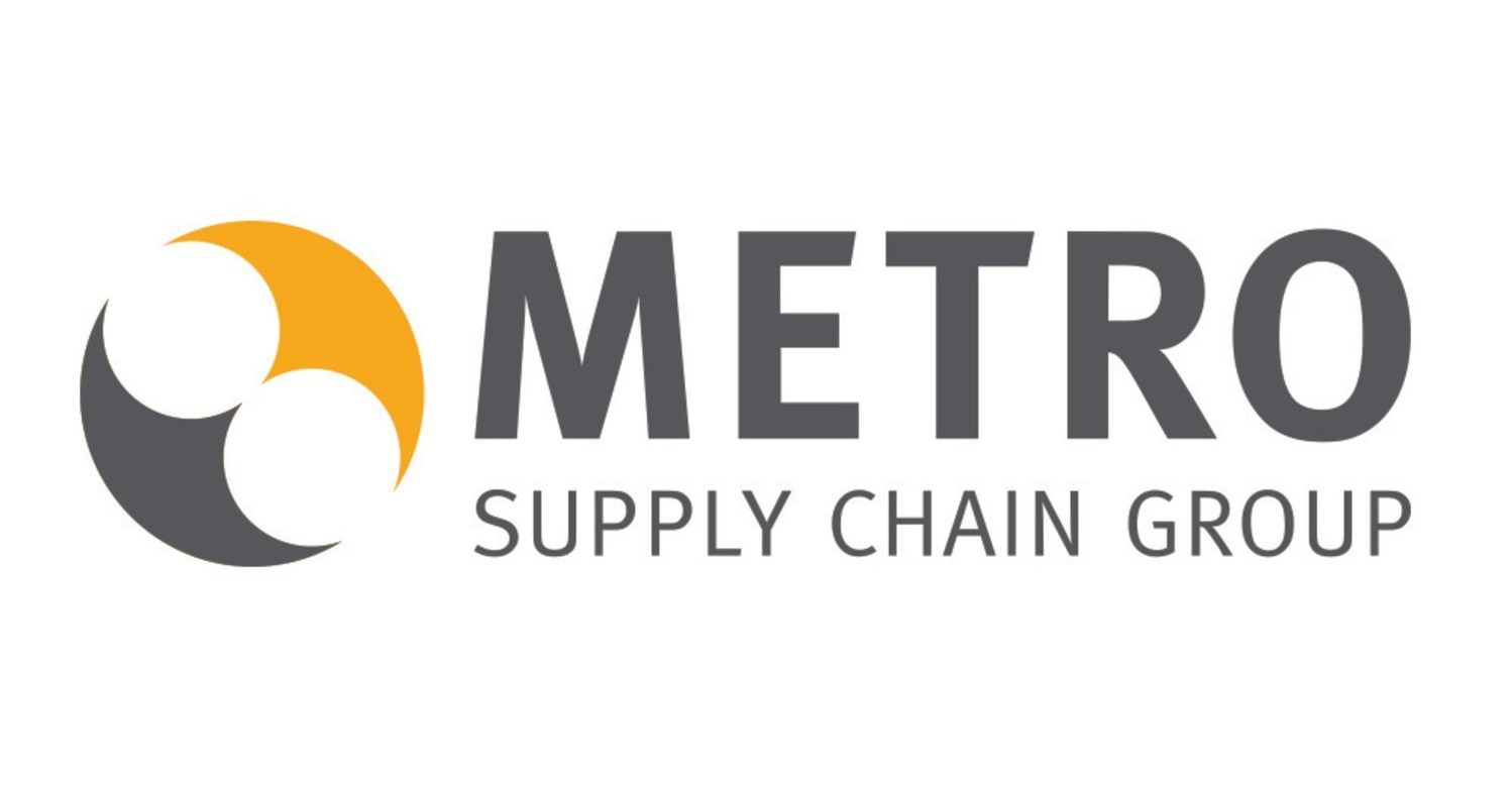 Metro Logistics  - one of our strategic partners
