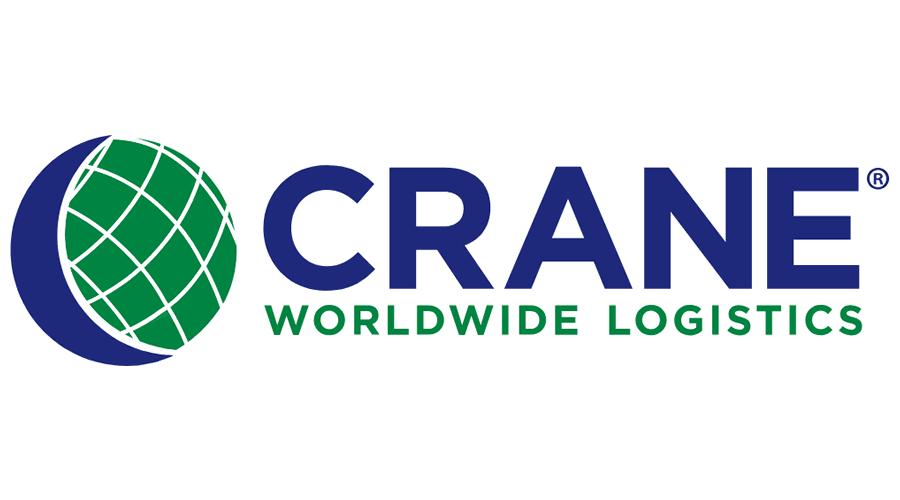 Crane Worldwide Logistics  - one of our strategic partners