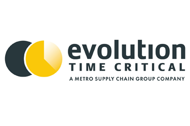 Evolution Time Critical - one of our strategic partners