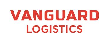 Vanguard Logistics - one of our strategic partners