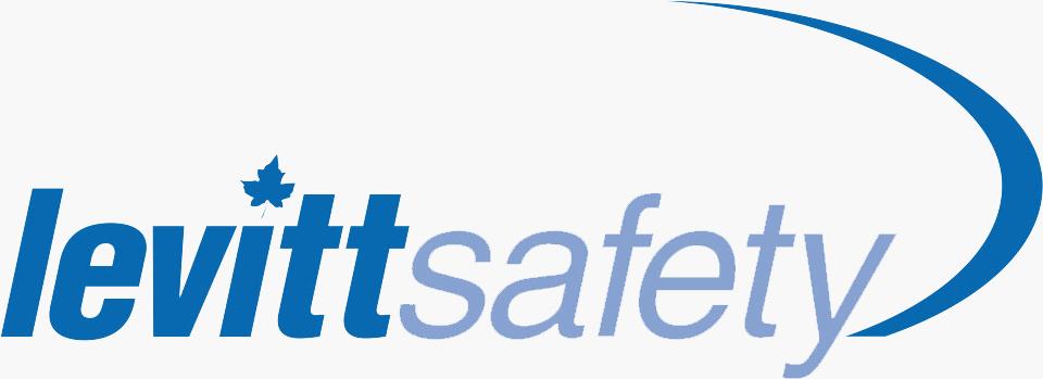 Levitt Safety Logo