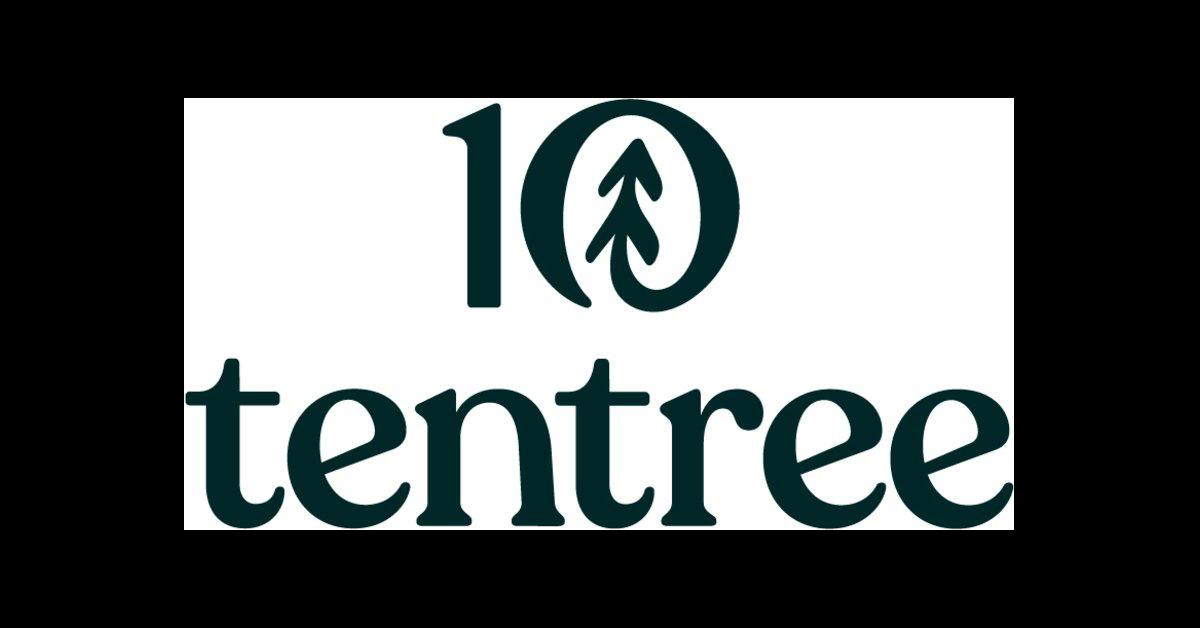 10Tree - Orkestra SCS Offset Partner