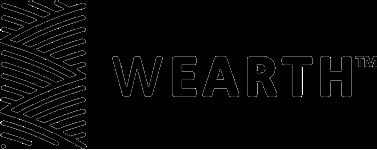 Wearth - Orkestra SCS Offset Partner