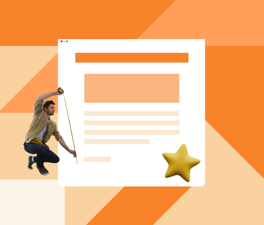 Building the Best Shared Email Templates in Gmail for Your Industry