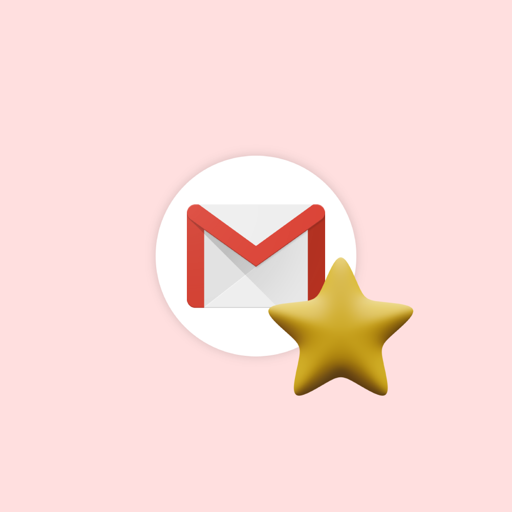 The 10 Best Gmail Add-ons and Extensions for 2020