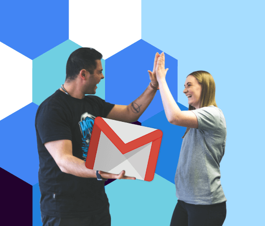 Gmail Productivity Tips: How to Become a Gmail Power User