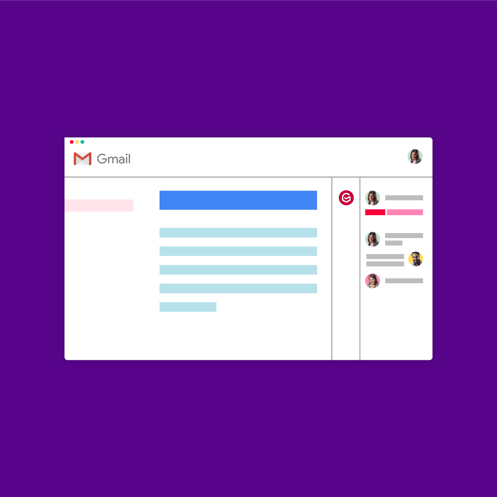 How to Complete Your NYU Email Inbox!