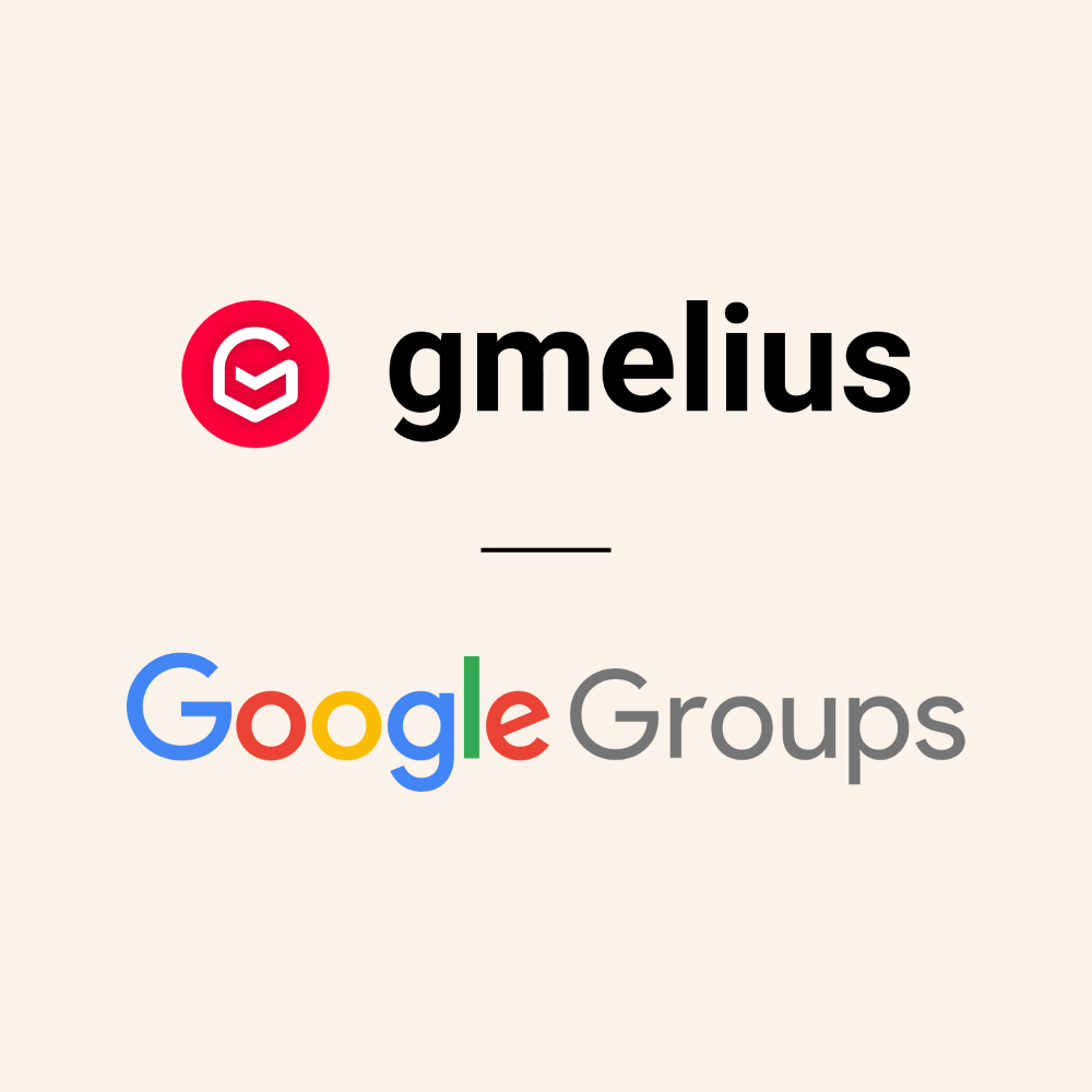 The Best Alternative to Google Groups